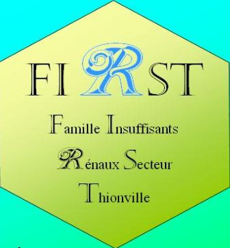 Association first for Mr piscine thionville