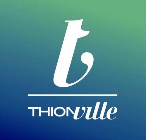 Office municipal des sports de thionville http www for Piscine thionville